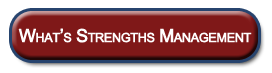 Strengths Management